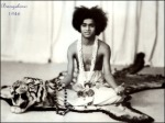 Sathya Sai Baba On Peace Shanti