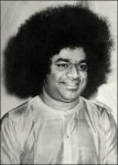 Sathya Sai Baba On Truth Sathya