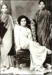 Sathya Sai Baba On Brahmavidya