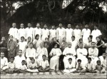 Sathya Sai Baba Our Nearest Kith And Kin