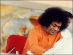 Sathya Sai Baba - Love And Liberation