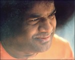 Sathya Sai Baba Help Ever Hurt Never