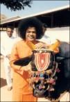 Sathya Sai Baba On Non Violence Ahimsa