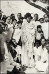 Sathya Sai Baba Olden Golden Days