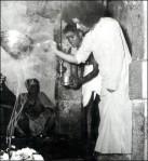 Sathya Sai Baba Divinity
