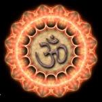 Om Ananda Bliss Mandala
