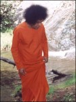 Sathya Sai Baba And Water Eduation