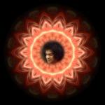 Sathya Sai Baba Darshan Bliss Mandala