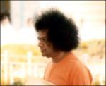 Sat Guru Sathya Sai Baba
