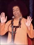 Sathya Sai Baba - Heart To Heart