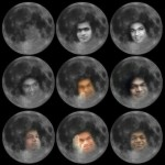 Sathya Sai Baba Guru Purnima Full Moon