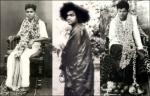 SatGuru Sathya Sai Baba