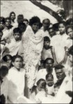 Sathya Sai Baba - The Young Avatar