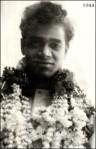 Sathya Sai Baba 1944