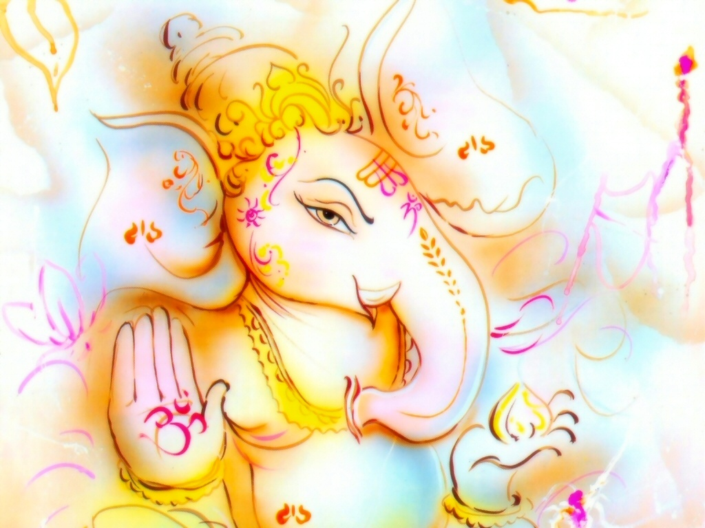 Invitation Message For Ganesh Chaturthi was awesome invitations layout