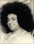 Sathya Sai Baba Omniscience