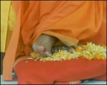 Sathya Sai Baba - Bhakti Yoga - Yoga Of Love