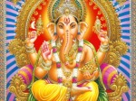 Sri Ganesh Chaturthi