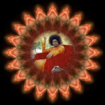 Sathya Baba Bliss Mandala
