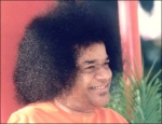 Sathya Sai Baba - Love Is What We Seek