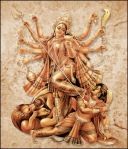 Sathya Sai Sakti Swaroopini