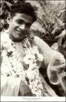 Old Image Of Sathya Sai Baba