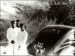 Old Pic Of Sathya Sai Baba