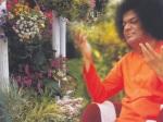 Sathya Sai Baba To Visit Shimla