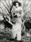 Rare Pix Of Sathya Sai Baba