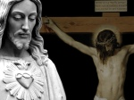 Photos Of Jesus Pictures