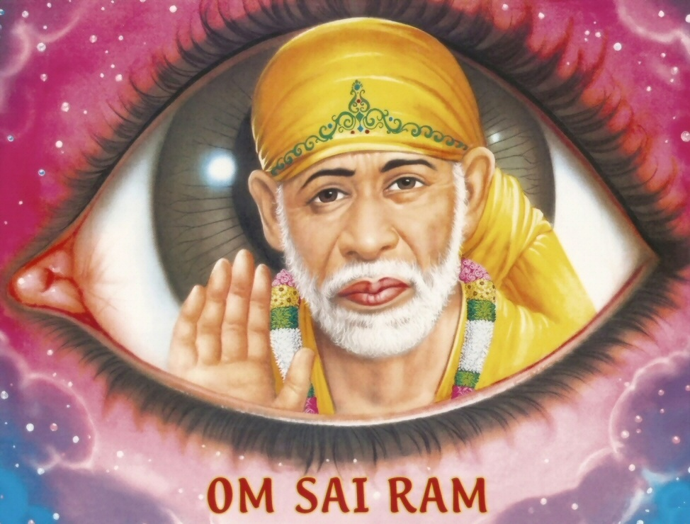a biography of sai baba On 28 september 1835 (or according to many others 1838) shirdi sai baba was born to gangabhavadya and devagiriamma, a ferryman and his wife in the book seven days shirdi sai', the biography of shirdi sai baba in dutch, in chapter 1 is told how shiva and parvati come to test the dedication of devagiriamma and then bless her below is an excerpt from that chapter.