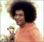 Divine Lessons From Sathya Sai Baba