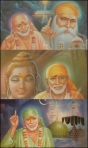 Shri Shirdi SaiBaba