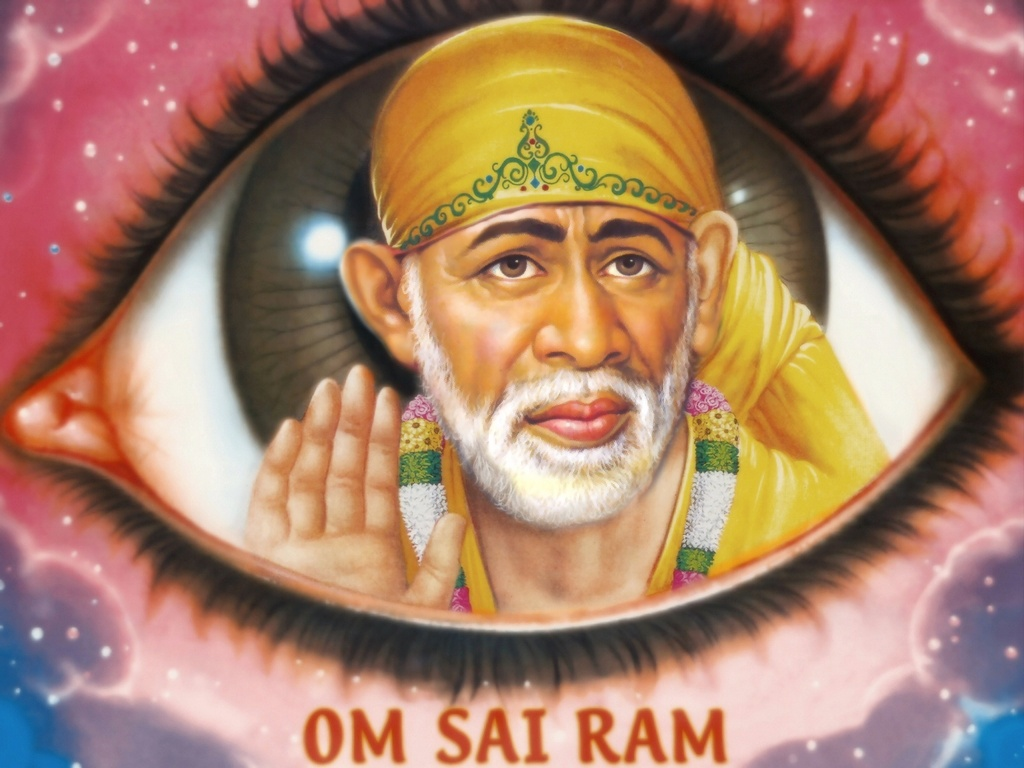 the life of sai baba Shri baba is reincarnation of shiridi sai baba, who was the incarnation of lord datta datta means the god given to humanity in human form shri baba did several miracles to establish the unimaginable god.