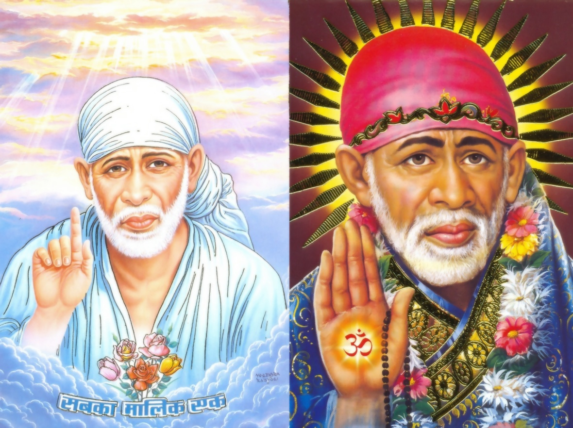 Download Wallpaper Lord Sai Baba - shirdi-saibaba-wallpaper-2-1  Pictures_105156.jpg