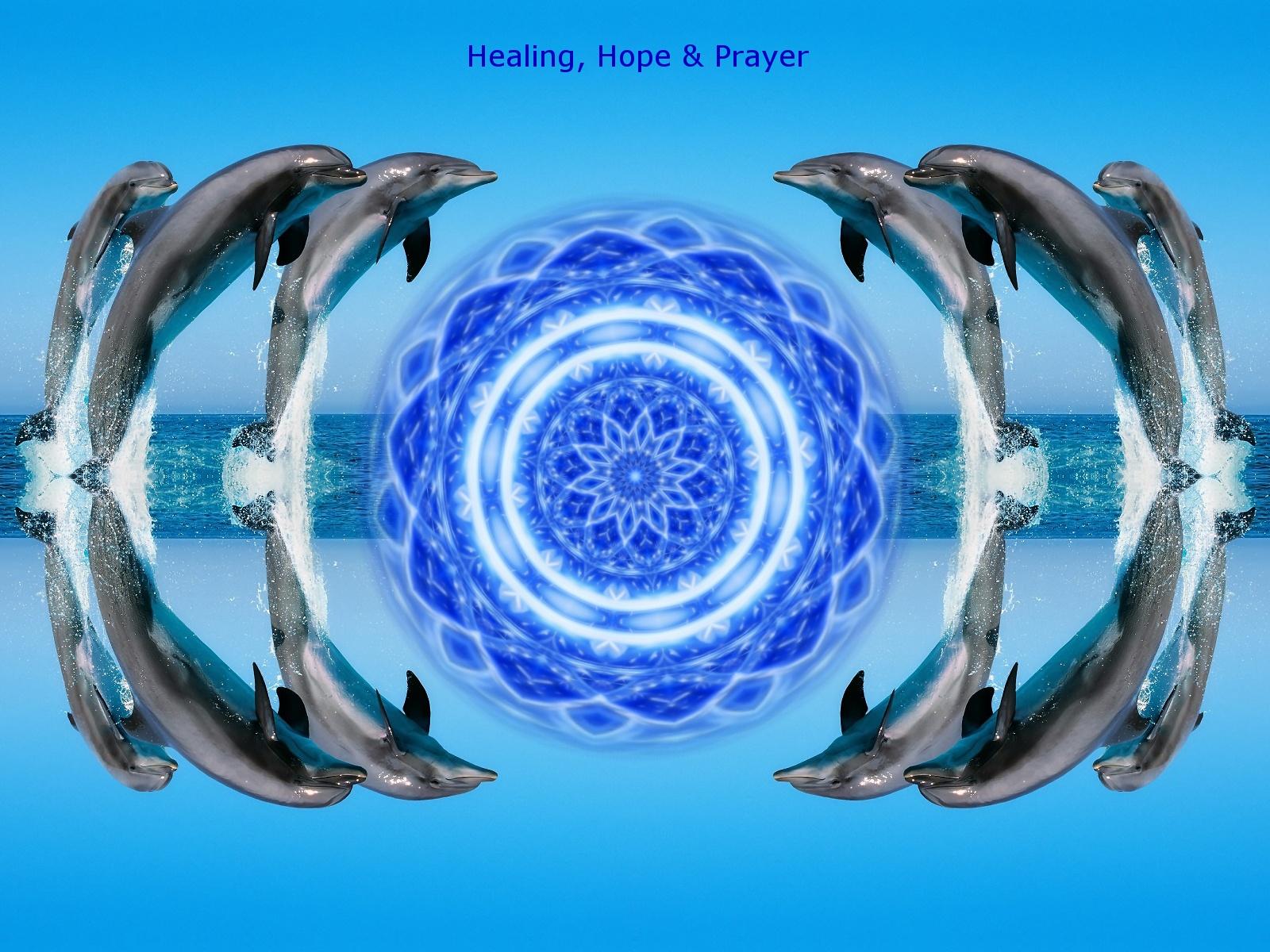 Power Of Prayer Sathya Sai Baba Life Love Amp Spirituality