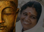 Pictures Of The Buddha Wallpaper Amma