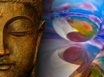 Buddha Zen Wallpapers - Zen Sphere