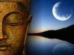 Wallpaper Of The Buddha Pictures Serenity