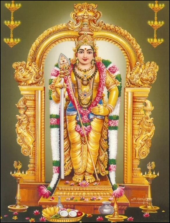 Sathya Sai Baba – Life, Love & Spirituality