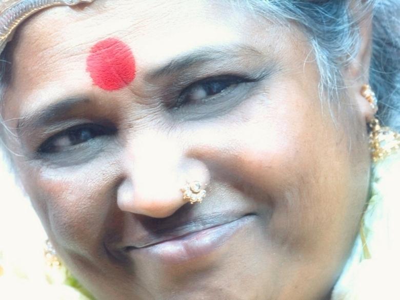 Devi Amma