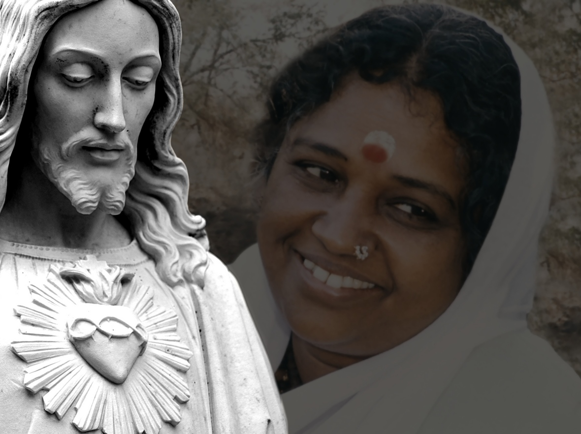 amma magan otha kathai tamil car tags kamajpg picture related to amma - jesus-photos-amma-kali