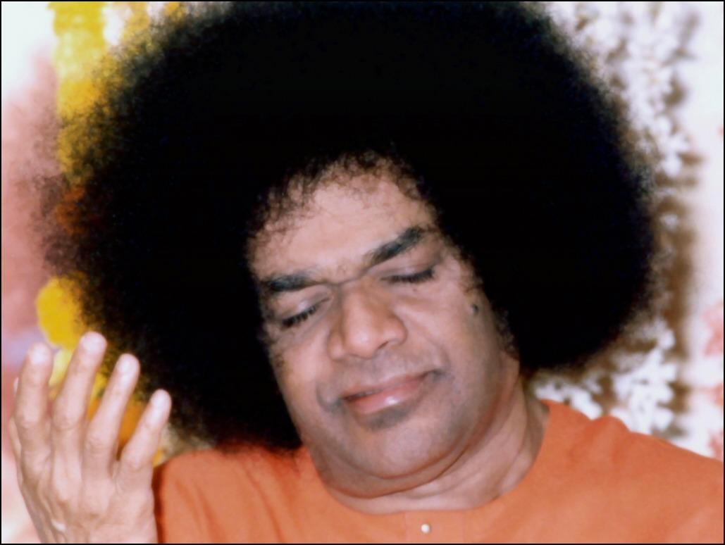 To the Mothers | Sri Sathya Sai Bhagawan