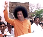 Sathya Sai Baba - A Thought For The Day